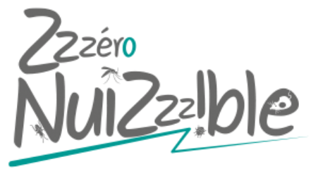 cropped-logo-0nuizzzible-header.png